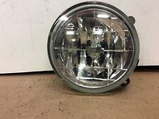 Subaru OEM 2000-2007 Impreza WRX DRIVER LH Glass Fog Light Assembly OEM