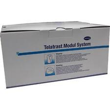 TELASORB steril weiß 45x45cm 6-fach 9X5St PZN 6893269