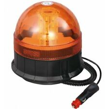 LED R10 MAGNETIC BEACON