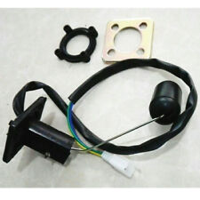Oil Gas Fuel Tank Sensor Sending Unit for GY6 Moped Scooter Bike 157QMJ 152QMI