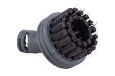 Polti spazzolino grande nylon Vaporetto Go Xsteam Smart 35 40 SV 400 420 440 450