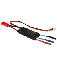 Blade 20A Brushless ESC : Fusion 180 BLH5820