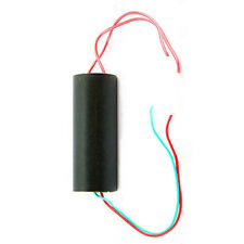 1000kv Ultra High Voltage Pulse Generator Super Arc Pulse Ignition Coil Module S