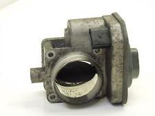 Skoda Fabia 6Y VW Polo 1.9 Diesel Throttle Anti Shudder Valve 038128063C