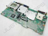 Acer Aspire 1520 1360 Motherboard Mainboard Tested & Working 48.49I01.031