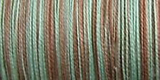 Sulky Blendables Thread 12wt 330yd-Chocolate Mint- Imported- 1 Pack of 1