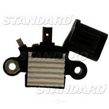 Voltage Regulator Standard VR-532