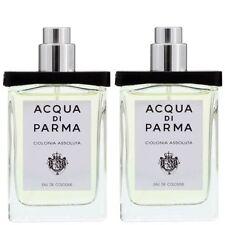 Perfumes unisex Acqua di Parma