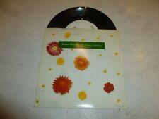 "DREAM ACADEMY - Indian Summer - 1987 UK 2-track 7"" vinyl single"