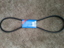 John Deere Fan Belt 3A1400 AUX 13 x 1400 La