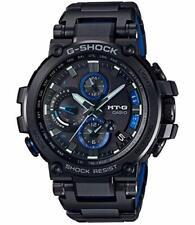 Casio MTG-B1000BD-1AJF G-SHOCK MTG Bluetooth Watch