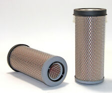 Air Filter - Wix 42550 - Ford/Massey-Ferguson Tractor