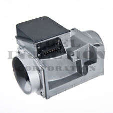 BMW Bosch Air Flow Meter 0 280 203 001 Core Credit of $66 Offered On Item