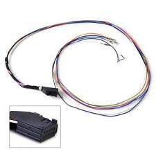 GRA Cruise Control System Harness Cable Wire for VW Jetta Golf Bora MK4 Passat