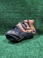 Mizuno GXF 101 1st baseman glove (RHT)