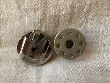 New ListingVintage Singer Sewing Machine 301 301a 221 Bobbin Case 45750
