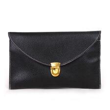 86bc19b1ab Street Level Women s Handbags and Purses for sale