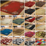 MODERN RUGS FESTIVAL WAREHOUSE CLEARANCE LIMITED STOCK  COLORFUL RUGS FLAIR RUG