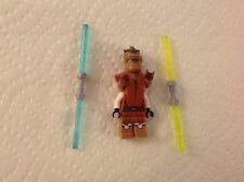 Star Wars LEGO MINIFIG Minifigure PONG KRELL 75004!