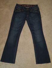 Rock Revival Damen Jeans wie neu W30