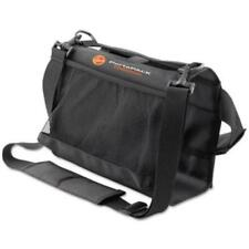 HOOVER C2094, CH30000, PORTA PACK CARRY BAG, CH01005, Qty-1