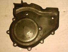 BMW K100RT WATER PUMP COVER CASING 1984  84 P/N 1460 263