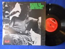 JOHN MAYALL BEYOND TURNING POINT POLYDOR 2483016 ORIG UK EXC+