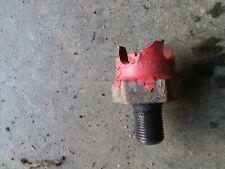 Used Ford 9N Crankshaft Pulley Retainer