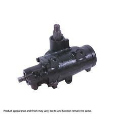 Remanufactured Strg Gear 27-7516 Carquest