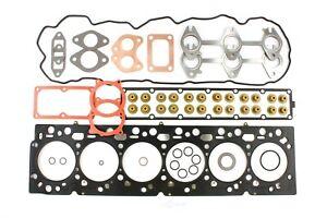 Head Gasket Set  Cometic Gasket  PRO3004T