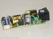 NAD-20A POWER SUPPLY