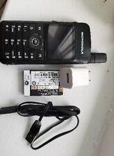 Motorola SL7550 UHF Digital DMR MotoTrbo  430-470 MHZ HAM RADIO