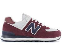 New Balance Classics 574 Herren Sneaker ML574ESW ML574 Schuhe Freizeit Turnschuh