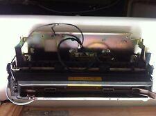 Lexmark Optra S 1255 Laser Einheit 99A0065