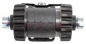 ACDELCO 18E768 REAR DRUM BRAKE WHEEL CYLINDER FOR 47-52 CHEVY TRUCK 3.5L 3.8L I6