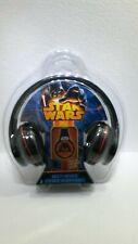 Star Wars Multi-Device Stereo Headphones