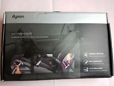 Dyson Car Cleaning Kit FAST FREE SHIPMENT