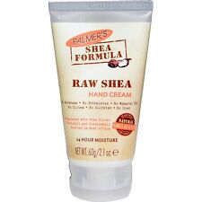 Palmer's Shea Butter Formula Concentrated Cream - 60g