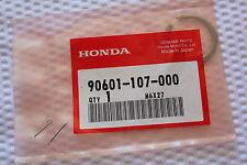 HONDA CBR600F4 CBR 600F4 TRANSMISSION CIRCLIP 25MM GENUINE OEM