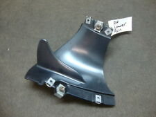 01 2001  BMW R1100 R 1100 RT (ABS) R1100RT SHARK FIN FAIRING, RIGHT #Y16