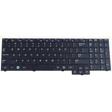 keyboard for Samsung R528 R530 P580 R540 R620 NP-R530 NP-R620 RV510 S3510 E B4P4
