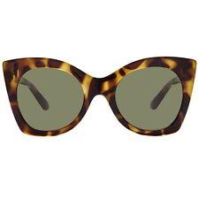 Le Specs Cat Eye Sunglasses for Women