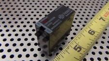 Omron G3R-ODX02SN Solid State Relay In 5-24vdc Load 2A 5-48vdc  - NEW