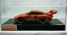 Kyosho Mini-Z ASC (Body Set) MZG114J Porsche 935 Turbo 1977 Jaegermeister