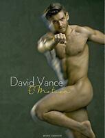 Emotion - Photographs by David Vance: By Vance, David