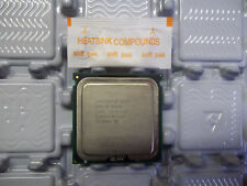 Intel Xeon X5355 Quad-Core 2.66 GHz 8M 1333MHz PC Server CPU Processor