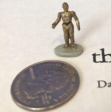 Micro Machines Star Wars C-3PO V3