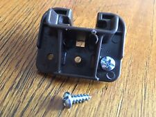 New listing 1 x Kenlin Rite-Trak I Drawer Guide with screws, with Usps tracking #