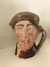 royal doulton character toby jugs Appy 5194 13346 23908 847679