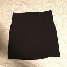 BCBGeneration High Waisted Mini Skirt Size Small